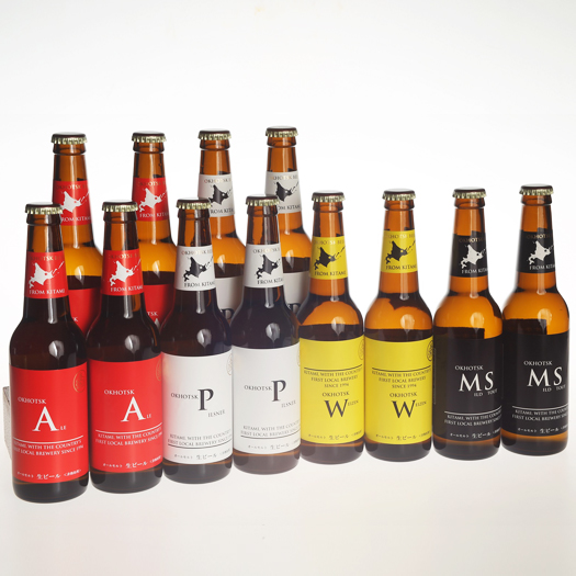 宴会 ビール 本数